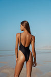 one piece swimsuit,onepiece swimwear,crawford ink swimsuit,iixiist swimwear