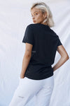 The Ladies Conscious Tee