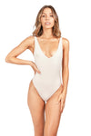 one piece swimsuit,onepiece swimwear,Crawford white nude swimsuit,iixiist swimwear