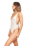 CRAWFORD BODYSUIT