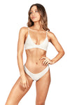BARBADOS BOTTOM