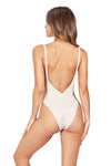 SHAY MITCHELL CRAWFORD BODYSUIT
