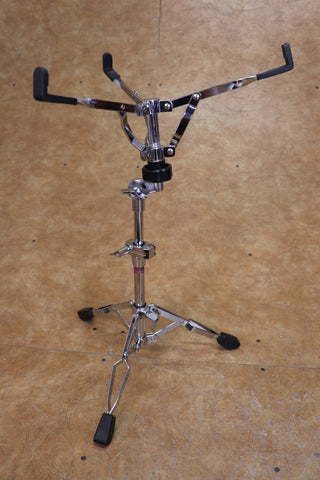 Ludwig Light Duty Snare Stand