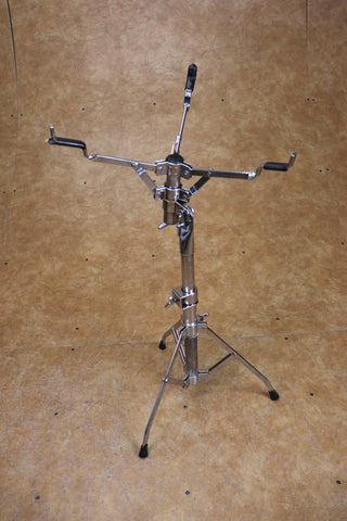 Rogers Vintage 1960's Snare Stand