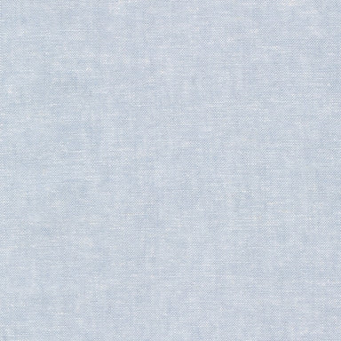 Essex yarn dyed linen - Chambray
