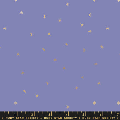 Melody Miller - Clementine - Spark in evening metallic - The Next Stitch