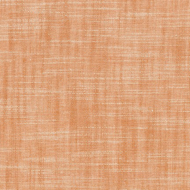 Manchester Cotton in sienna - The Next Stitch