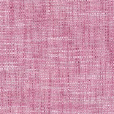 Manchester Cotton in berry - The Next Stitch