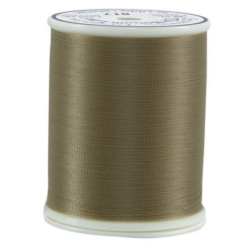Superior Threads - Bottom Line in taupe