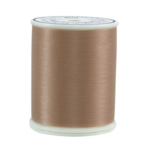 Superior Threads - Bottom Line in champagne