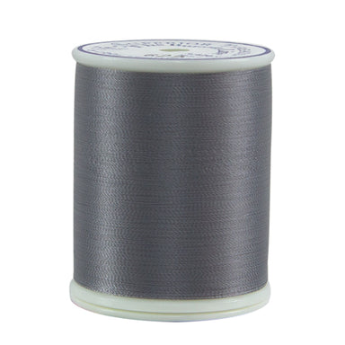 Superior Threads - Bottom Line in grey