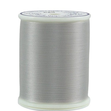 Superior Threads - Bottom Line in silver