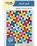 Color Girl Quilts - Black Jack Quilt Pattern