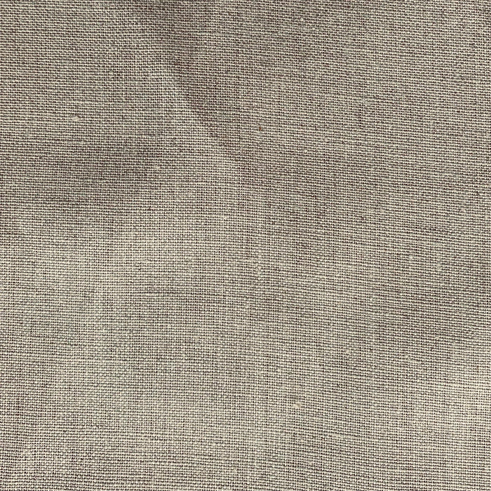 Japanese Linen in flax