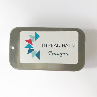 Next Stitch - Thread Balm - Tranquil
