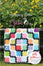 Jumping Jacks- quilt pattern by Color Girl Quilts
