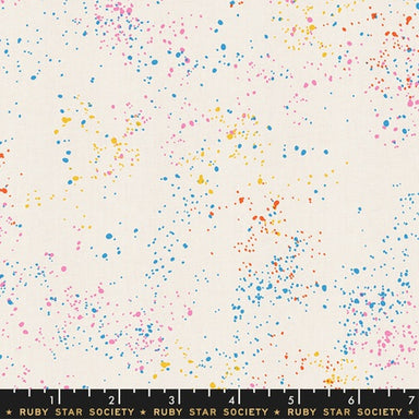 Ruby Star Society - Rashida Coleman Hale - Speckled in Confetti