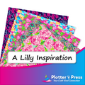 A Lilly Inspiration