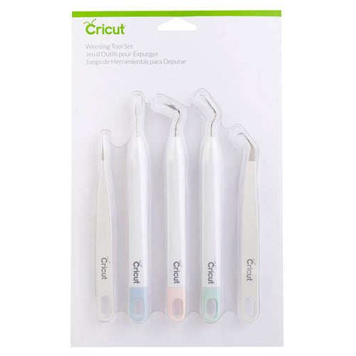 Cricut® Weeding Tool Kit