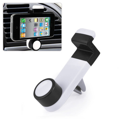 Car Vent Phone Mount -  - 1