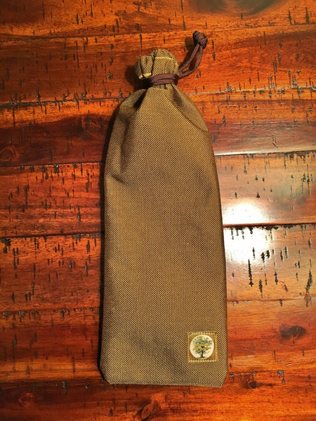 Stake Bag - WildWood Self-Reliance