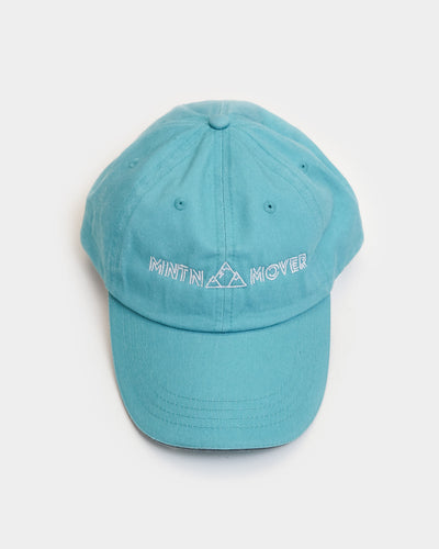 MNTN Mover - Hat