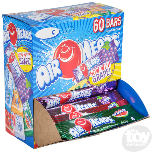 Air Head Candy