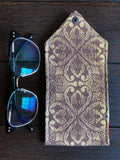 Robin Padded Glasses Case