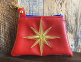 Vintage WW Coin Purse