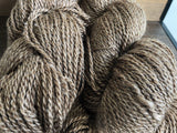 Mohair and Shetland 2 ply Sport Yarn
