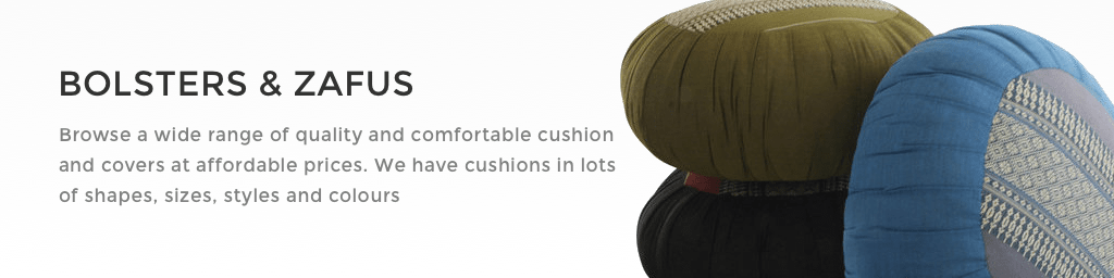 throw cushion, desktop