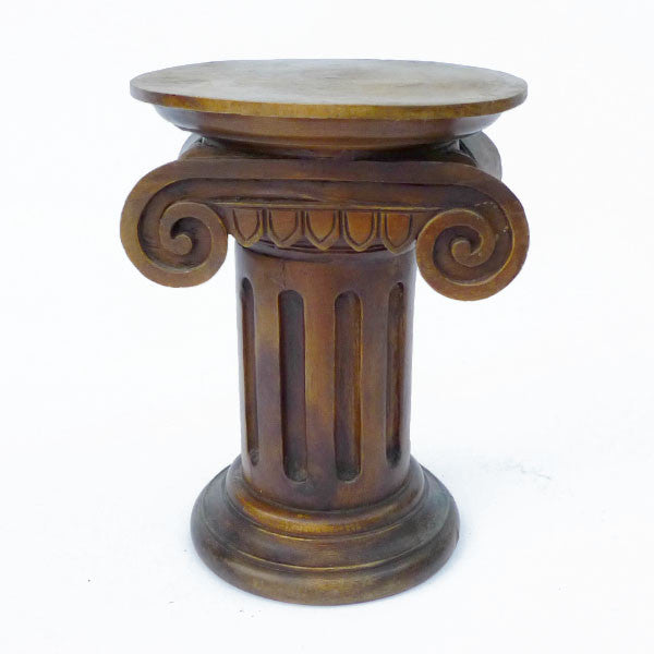 Greco Roman Column - Spirithouse - Thai Product Trade