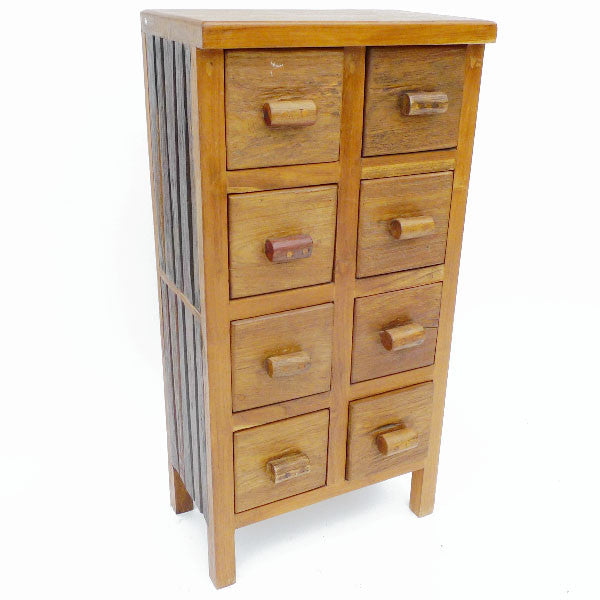 Drawers - Spirithouse - Thai Product Trade