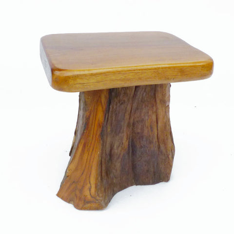 Root Stool - Spirithouse - Thai Product Trade