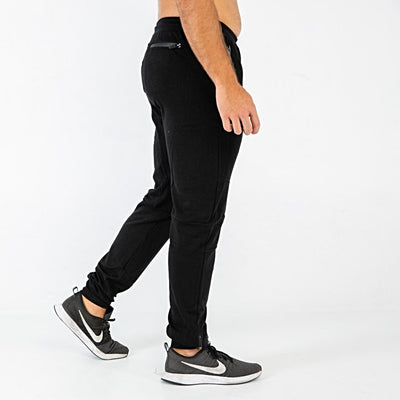 Renard Casual Gym Joggers