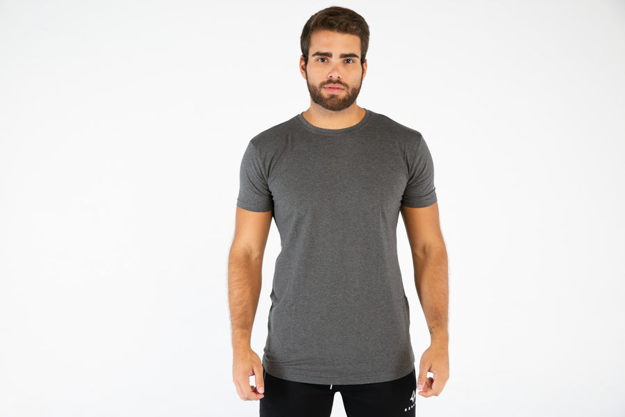 Renard Athletic T-shirts