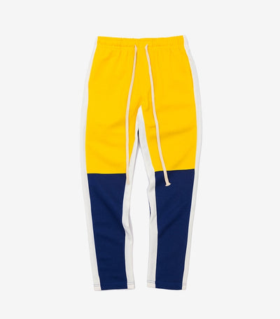Cotton Hip Hop Sweatpants