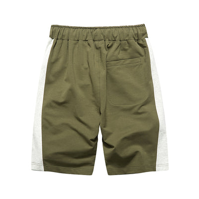 Comfortable Loose Shorts
