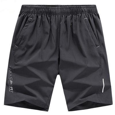 Breathable Board Shorts