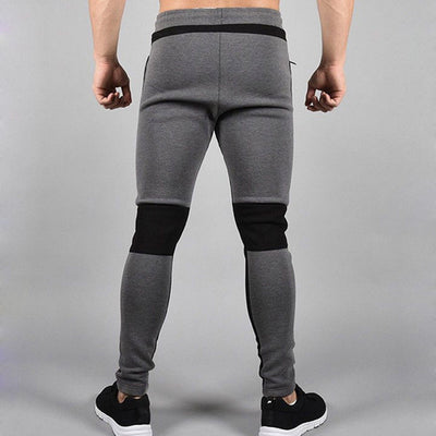 Fitness Workout Joggers