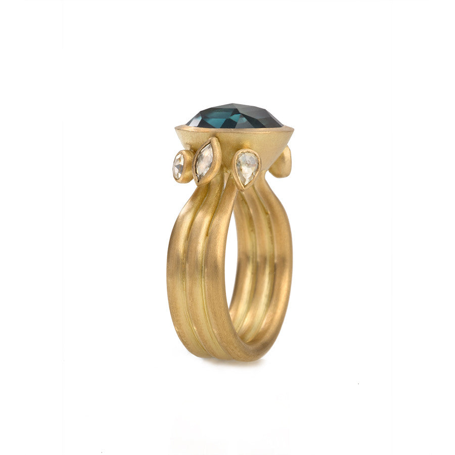 Mark Nuell Ring