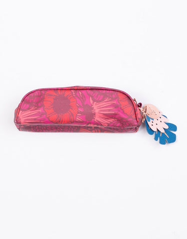 Delilah Make Up Bag