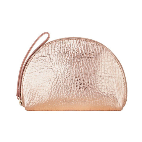 Ava Purse - Rose Gold