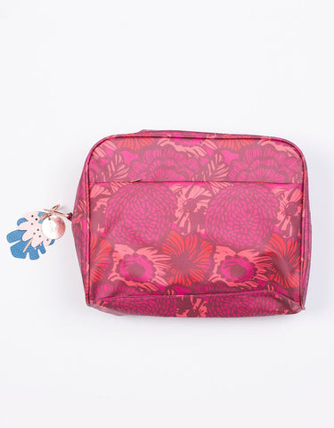 Delilah Wash Bag