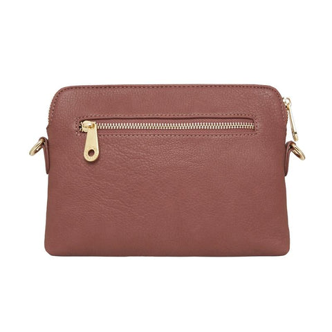 Bowery Wallet | Mulberry