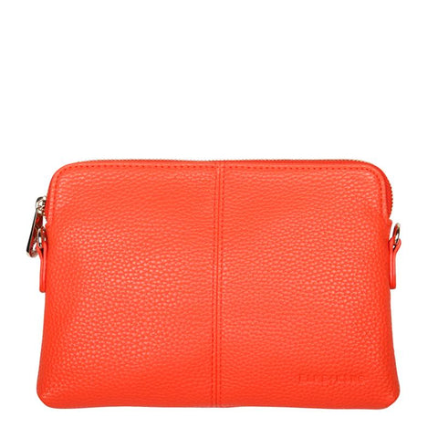 Bowery Wallet | Orange