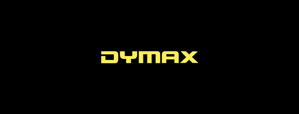 bp-category-banners-dymax