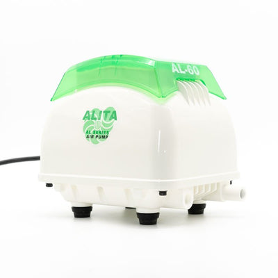 Alita Air Pump Large - BucePlant.com
