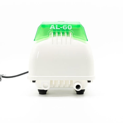 Alita Air Pump Large