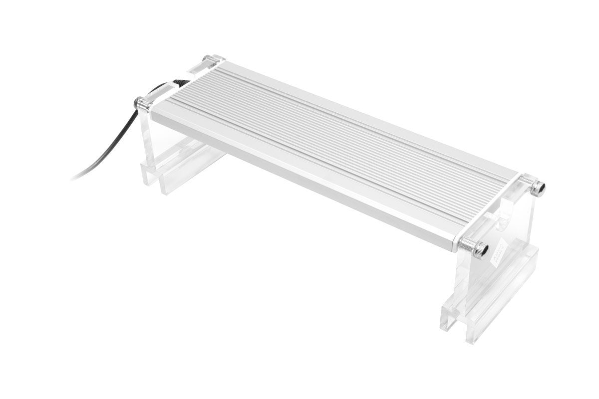 "Aqua Worx Orion 12"" LED Light - BucePlant.com"